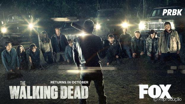 the-walking-dead-7-temporada