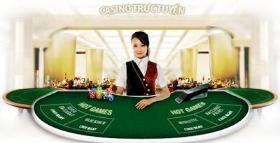 chơi đánh bài online ăn tiền có gì hot 14121701