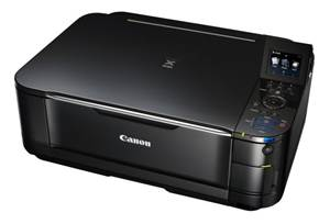 Canon MG5250 Driver Mac Download