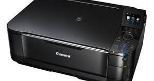 Canon pixma mg5250 driver downloads | download drivers printer free.