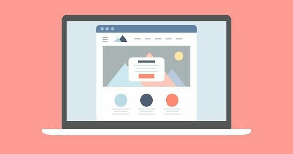 Tema WordPress Gratis Terbaik Untuk Blog Adsense