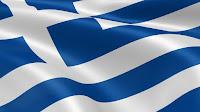 Οι 123 Έλληνες ποδοσφαιριστές που αγωνίζονται σε ομάδες του εξωτερικού