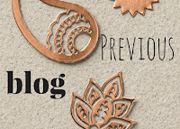 http://nikkispencer-mysandbox.blogspot.com/2016/11/stamp-review-crewpaisleys-posies-edition.html