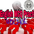 Higher Secondary English Model MCQ for 2019 HS Exam, WBCHSE, West Bengal. Do practice and score an outstanding result. These MCQ type Questions will surely help you.