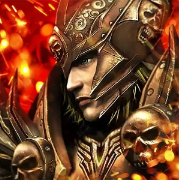 Download Fortress Legends Mod Apk For Android