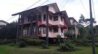villa husen