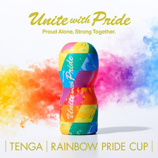 http://www.adonisent.com/store/store.php/products/-rainbow-pride-tenga-vacuum-masturbator