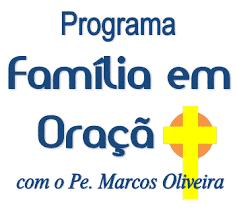 http://fadjcfortaleza.blogspot.com.br/2016/09/horarios-do-programa-familia-em-oracao.html