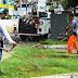 Em Teresópolis, RJ, bairro de São Pedro tem praça recuperada