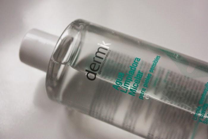 oil free foundation kiko maquillaje acné piel grasa