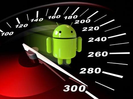 Cara Menambah RAM Pada Android Tanpa Root