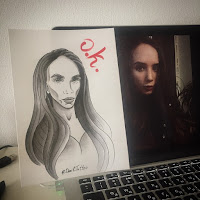 портреты уфа