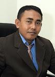 Suherman, S.Pd - Divisi SDM dan Partisipasi Masyarakat