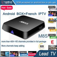 IPTV LATIN AMERICA PLAYLIST  DVB Channel And Satellites Updates