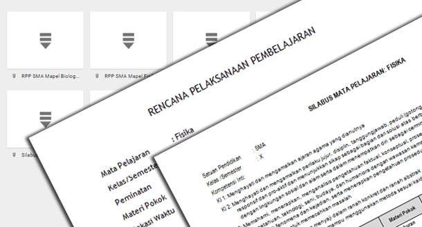 Berikut ini adalah berkas RPP Silabus IPA IPS dan Ilmu Bahasa SMA Perminatan Kurikulum  RPP Silabus IPA IPS dan Ilmu Bahasa SMA Perminatan Kurikulum 2013 Revisi