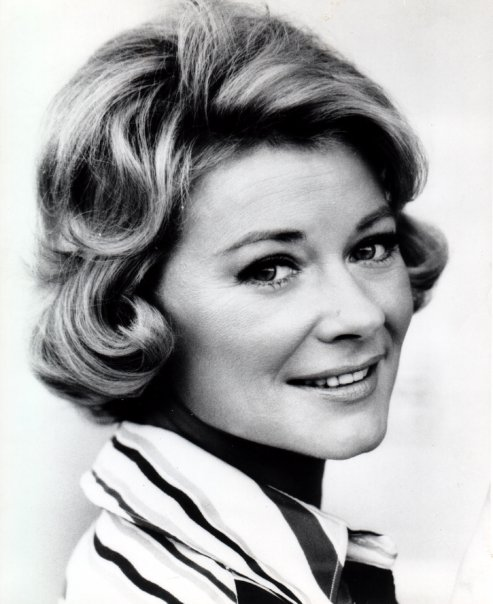 Hope Lange actress movies, age, wiki, biography