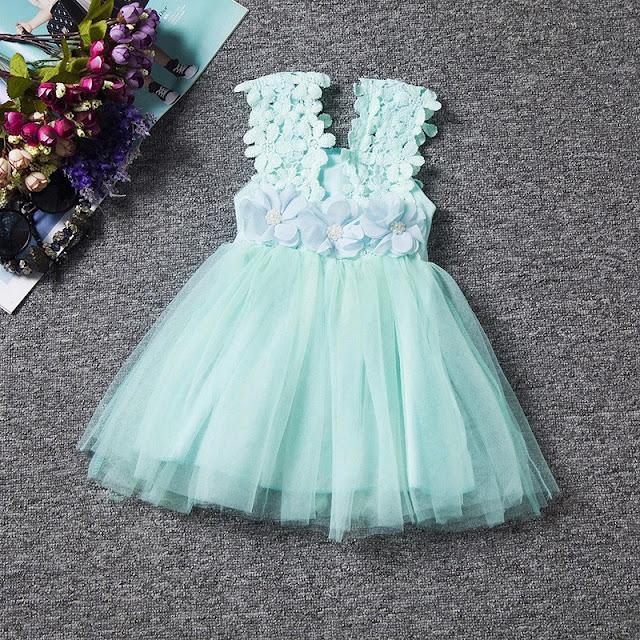 Vestido, vestido infantil, vestido de festa, vestido infantil de festa, loja infantil, comprar vestido infantil, blog materni, roupa infantil, kids, vestido verde