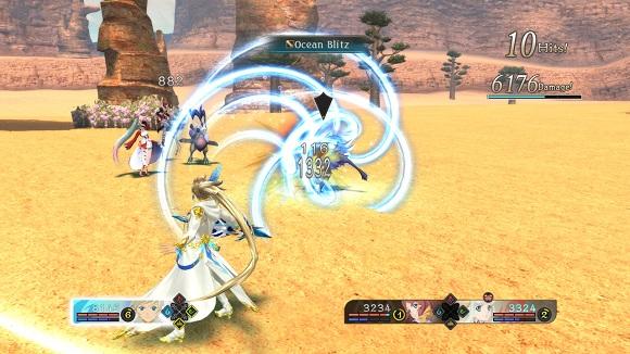 tales-of-zestiria-pc-screenshot-gameplay-www.ovagames.com-2