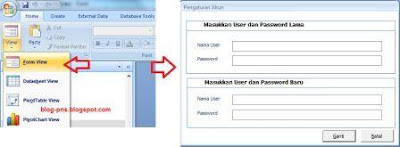 tutorial-cara-membuat-form-ganti-password