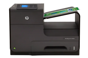 HP Officejet Pro X451 Printer Driver Downloads & Software for Windows