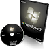 TEU Windows 7 en Español + Activador + USB Booteable