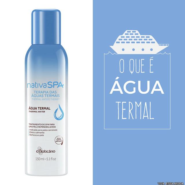 água-termal-nativa-spa-O-Boticário