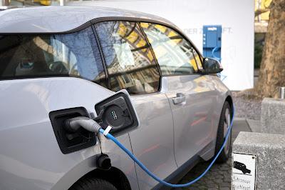 bmw-i3-electrified-car