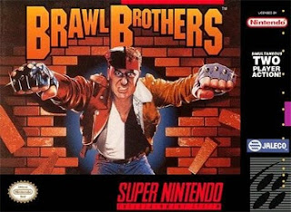 brawl-brothers-analise-review-cover