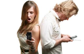 A tömeges sms-t is könyen ellophatjuk