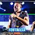 JUNIOR VIANNA - BARRIL FORRÓ FEST - FORTALEZA - CE - MARÇO - 2018