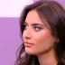 Πρόταση γάμου στην όμορφη Μαρία στο τελευταίο πακέτο της σεζόν (video)