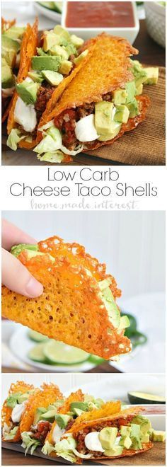 CHEESE TACO SHELLS FOR A LOW CARB TACO NIGHT! #CHEESE #TACO #SHELLS #LOW #CARB #TACO   #DESSERTS #HEALTHYFOOD #EASY_RECIPES #DINNER #LAUCH #DELICIOUS #EASY #HOLIDAYS #RECIPE #SPECIAL_DIET #WORLD_CUISINE #CAKE #GRILL #APPETIZERS #HEALTHY_RECIPES #DRINKS #COOKING_METHOD #ITALIAN_RECIPES #MEAT #VEGAN_RECIPES #COOKIES #PASTA #FRUIT #SALAD #SOUP_APPETIZERS #NON_ALCOHOLIC_DRINKS #MEAL_PLANNING #VEGETABLES #SOUP #PASTRY #CHOCOLATE #DAIRY #ALCOHOLIC_DRINKS #BULGUR_SALAD #BAKING #SNACKS #BEEF_RECIPES #MEAT_APPETIZERS #MEXICAN_RECIPES #BREAD #ASIAN_RECIPES #SEAFOOD_APPETIZERS #MUFFINS #BREAKFAST_AND_BRUNCH #CONDIMENTS #CUPCAKES #CHEESE #CHICKEN_RECIPES #PIE #COFFEE #NO_BAKE_DESSERTS #HEALTHY_SNACKS #SEAFOOD #GRAIN #LUNCHES_DINNERS #MEXICAN #QUICK_BREAD #LIQUOR