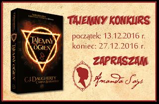 http://amandaasays.blogspot.com/2016/12/tajemny-konkurs-z-amanda-says.html