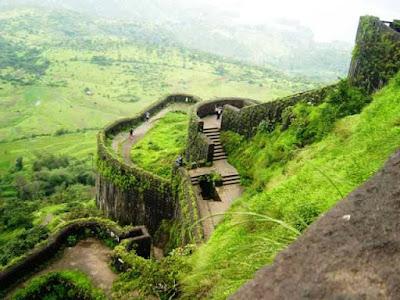 Mahabaleshwar - lonavala - imagica/matheran tour package ex.ahmedabad, surat, rajkot, vadodara, tour package, aksharonline.com, akshar infocom, 8000999660, 9427703236, hotel booking