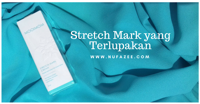 [Updated] Stretch Mark yang Terlupakan