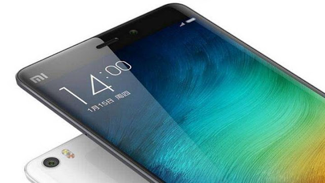 Xiaomi Mi 5s with dual Camera Surfaces released in August