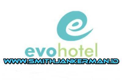 Lowongan Evo Hotel Pekanbaru Maret 2018