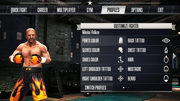real-boxing-pc-screenshot-gameplay-www.ovagames.com-1