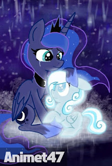 Snow Drop My Little Pony - Snowdrop Snowdrop is a My Little Pony: Friendship Is Magic 2013 Poster