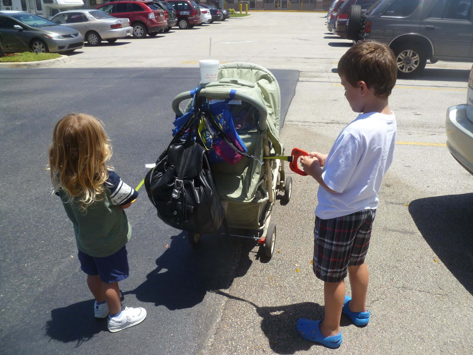 Baby Pushchair Near Me Hold On Handles For Stroller Walking Review Giveaway
