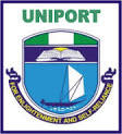 official list of courses available at university of port hartcourt