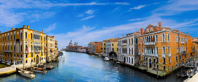 Things To Do in Venice, Italy, Architecture Of Venice City, What to Do in Venice, Travel, Tourism, Venice City,