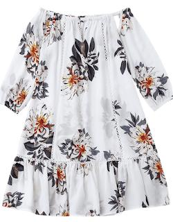 http://es.zaful.com/vestido-de-hembra-con-volantes-con-estampado-floral-p_292183.html?lkid=11379897
