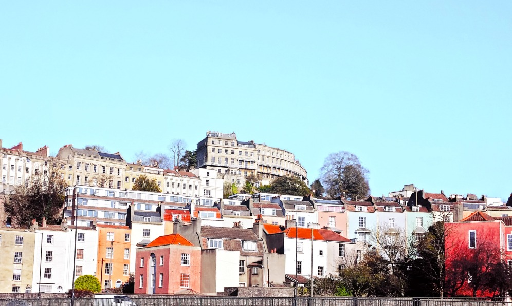 things to do in bristol, visit bristol, bristol city guide,bristol attractions, places to visit in bristol, places to eat in bristol, bristol restaurants, best restaurants in bristol, places to eat in bristol, live music bristol, bristol theatre, bristol gigs, what to do in bristol