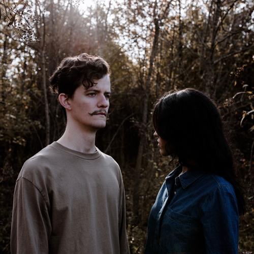 Steelings Unveil New Single 'Faded Love'