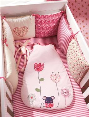 el taller de andrea chichoneras. Black Bedroom Furniture Sets. Home Design Ideas