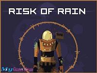 http://www.mygameshouse.net/2017/12/risk-of-rain.html