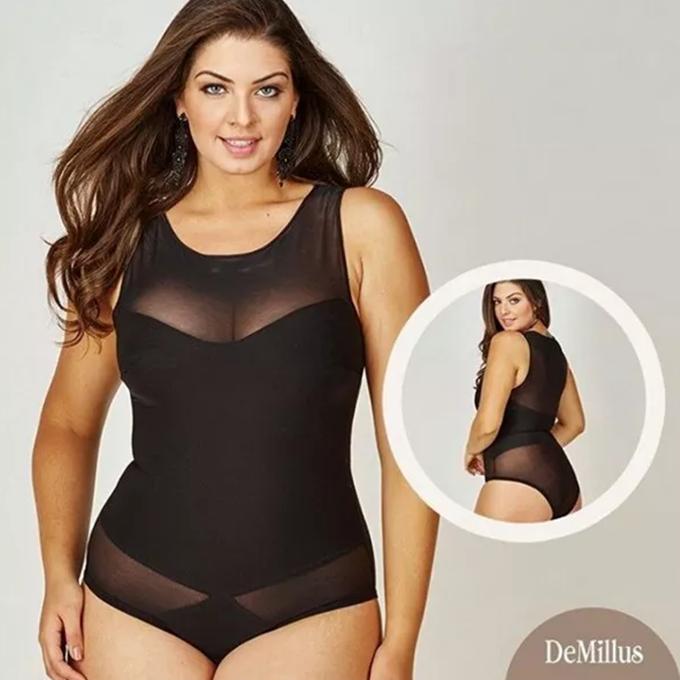 Body Modellare
