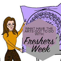 http://lifeofanarthistorystudent.blogspot.com/2018/10/what-have-arts-got-to-do-with-freshers.html