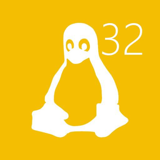 Linux abandonando a arquitetura de 32-bit? o0